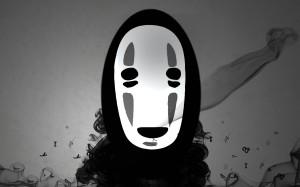 ob_677570f724ecfea74ffc26fb625ac57b_sans-visage-300x187 dans délire